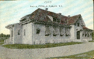 E:\AA MAIN\Adobe Albums\BOOKS\BOOK 04 Franklin Model Town\Company Town\ms hospital color.tif